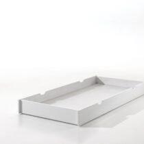 Bedlade Erik Kinder- / Tienerkamers