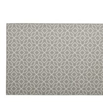 Buitenkleed Gretha Eclips 160x230 Taupe Tuin accessoires