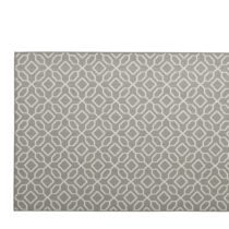 Buitenkleed Gretha Eclips 200x290 Taupe Tuin accessoires