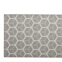 Buitenkleed Gretha Hexagon 160x230 Groen Tuin accessoires