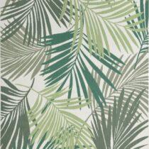 Buitenkleed Naturalis Leaf Tuin accessoires