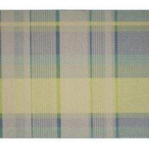 Desso Vloerkleed Colour & Structure Green Vloerkleden 100% synthetisch
