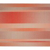 Desso Vloerkleed Colour & Structure Rusty Red Vloerkleden 100% synthetisch