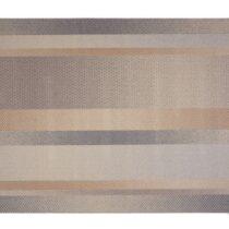 Desso Vloerkleed Colour & Structure Warm Grey Vloerkleden 100% synthetisch