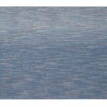 Desso Vloerkleed Silky Shades Oceaan Vloerkleden 100% synthetisch