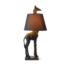 Feelings Tafellamp Giraf Verlichting