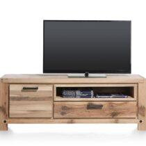 Henders & Hazel Lowboard Maitre Tv-meubels Hout