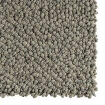 Karpet Allegra AL-01 170x240 Vloerkleden