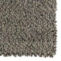 Karpet Allegra AL-02 170x240 Vloerkleden
