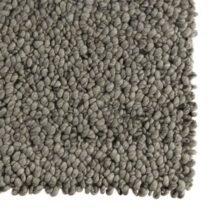 Karpet Allegra AL-02 200x300 Vloerkleden