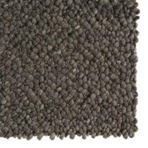 Karpet Allegra AL-03 200x250 Vloerkleden