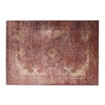 Karpet Antiek Roze/Lila Vloerkleden