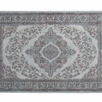 Karpet Baxley Vloerkleden