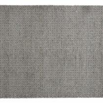 Karpet Coredo Vloerkleden