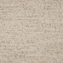 Karpet Iesolo Vloerkleden 100% wol