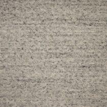Karpet Iesolo Vloerkleden