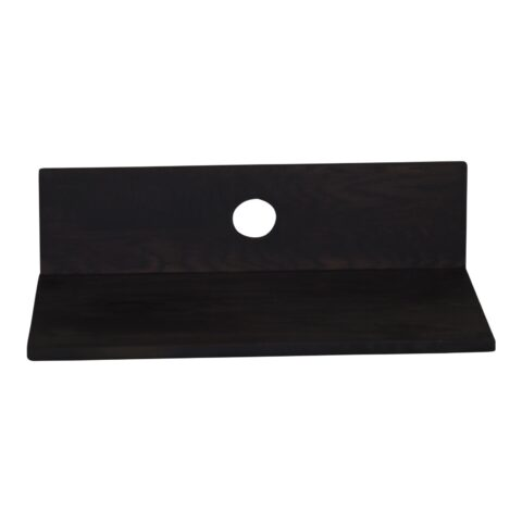 Plank Flander Woon accessoires Hout